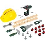 Klein Spielzeug Bosch Handwerker-Set