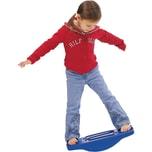 Eduplay Balance Wippe