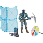 Jazwares FORTNITE - Early Game Survival Kit The Visitor