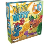 Asmodee Kitty Bitty