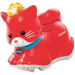Vtech Tip Tap Baby Tiere Katze Katie
