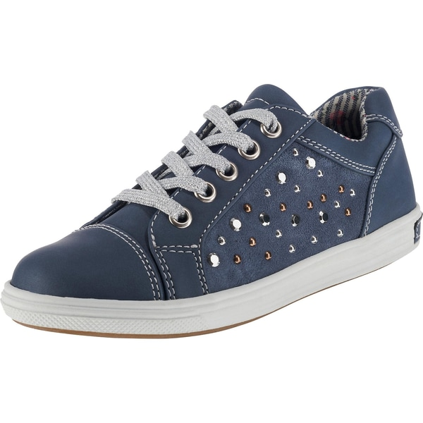 Be Mega Sneakers für Mädchen