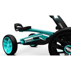 Berg Go Kart Buzzy Racing