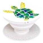 Ak tronic PopSocket Turtle Love
