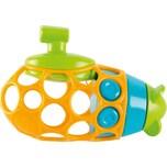 Kids II Badespielzeug Oball U-Boot
