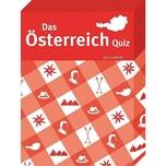Das Österreich-Quiz