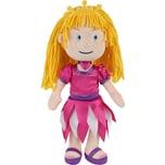 Klein Spielzeug Stoffpuppe Princess Coralie