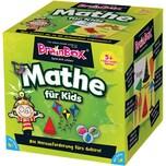 Brain Box - Mathe für Kids