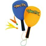 Beluga HELIX Fun Game Federballspiel