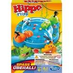 Hasbro Hippo Flip Kompakt
