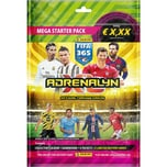Panini FIFA 365 20192020 Starter-Set Adrenalyn XL