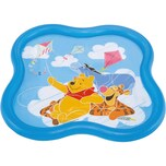 Intex Winnie the Pooh Baby Sprüh-Pool