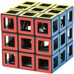 Meffert´S Hollow Cube