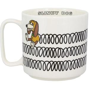 Toy Story Tasse Slinky Dog