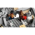LEGO 75257 Star Wars™: Millennium Falcon™