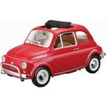 Bburago Fiat 500L 1968 1:24