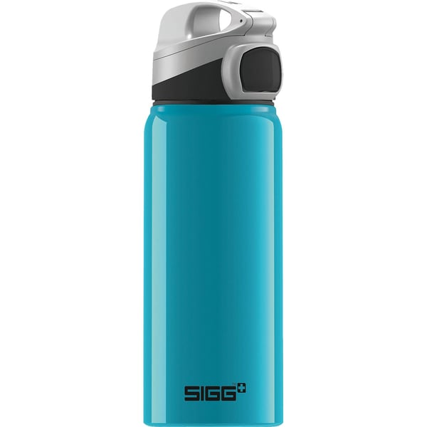 Sigg Alu-Trinkflasche Miracle Waterfall 600 ml