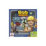 Sony CD Bob der Baumeister 9