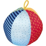 sigikid Soft-Aktiv-Ball 11 cm 49580