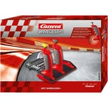 Carrera Digital 143 42013 Wireless Set -kabellose Handregler-