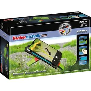 fischertechnik Smart SuperZoom Handylupe