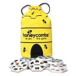 Piatnik Honeycombs