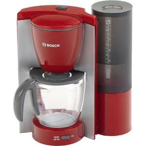 Klein Spielzeug Bosch Kaffeemaschine Küchengerät
