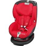 Maxi-Cosi Auto-Kindersitz Rubi XP Poppy Red 2018