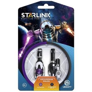 Ubisoft Starlink Waffen Pack Brecher Schredder Mk.2