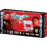 Beluga Laser X Fusion Complete