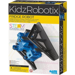 4M KidzRobotix Kühlschrankroboter
