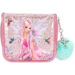 Depesche TOPModel Geldbörse Fairy