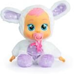 IMC Toys Cry Babies Schlaf schön Coney