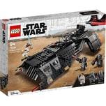 LEGO Star Wars™ 75284 Transportschiff der Ritter von Ren™