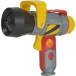 Simba Wasserpistole Feuerwehrmann Sam