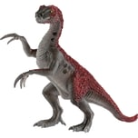Schleich 15006 Dinosaurier Jungtier Therizinosaurus