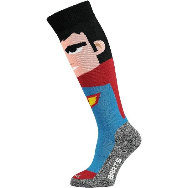 Barts Socken für Jungen