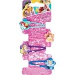 JOY TOY Disney Princess Haarclips