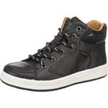 Esprit Sneakers High Freemont Lace Up für Jungen
