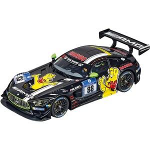 Carrera Digital 132 30782 Mercedes-AMG GT3 Haribo Racing No.88