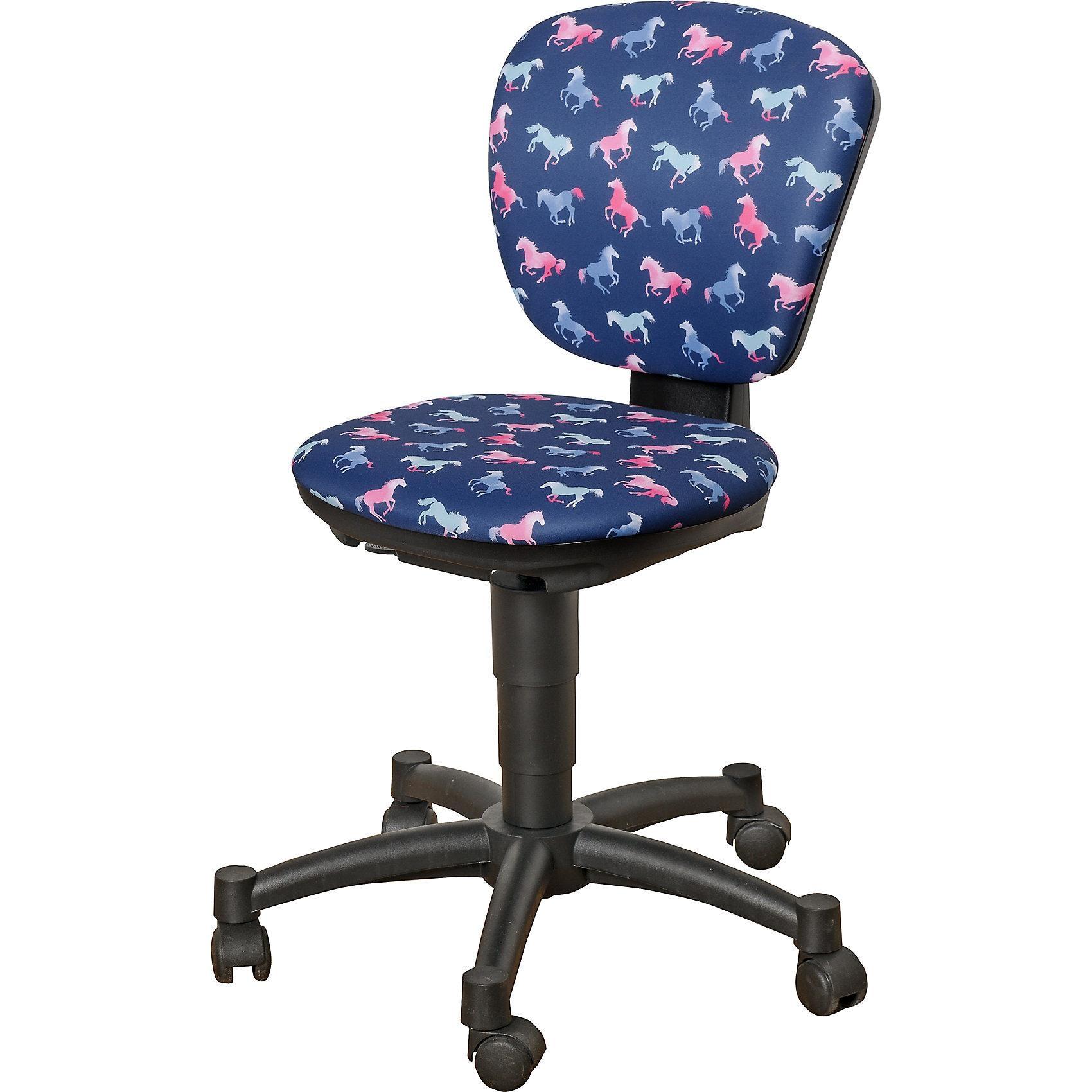 Schreibtischstühle online bestellen | REWE
