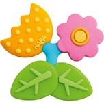 Haba HABA 304691 Greifling Blütenblatt