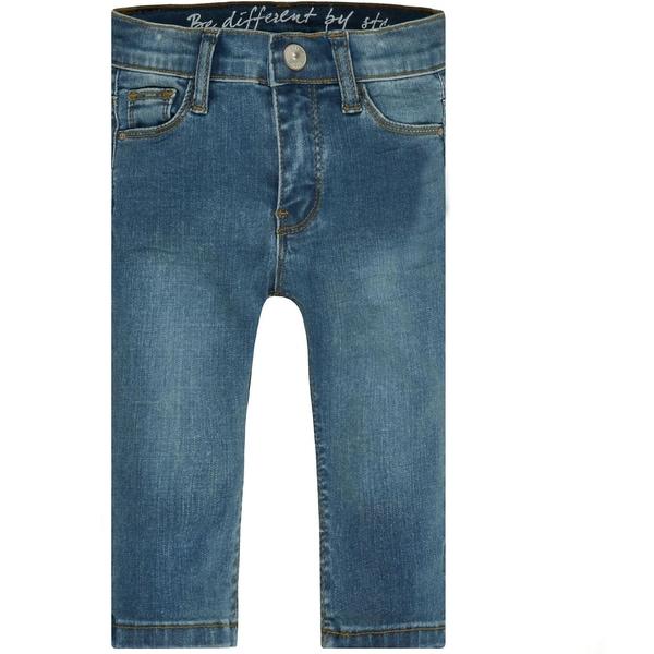 Staccato 34-Jeanshose für Mädchen