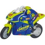 Carson RC Carson Micro Bike 1:20