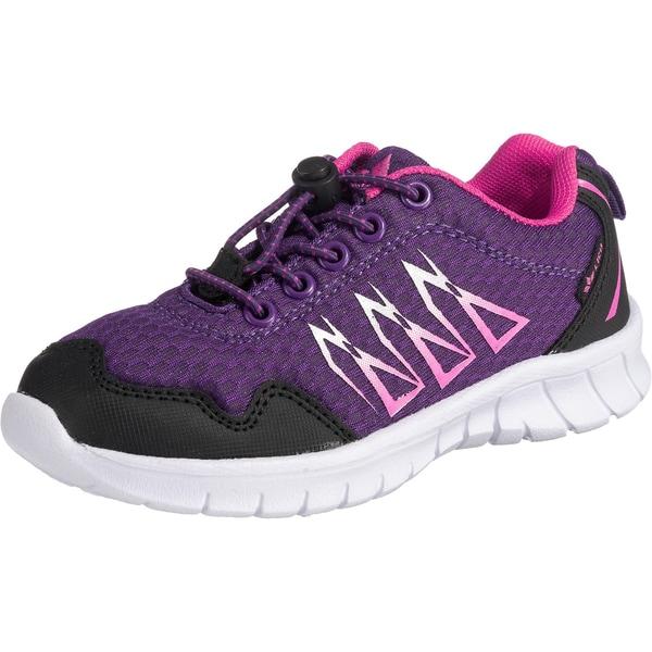 Lico Sneakers Low Mikado für Mädchen