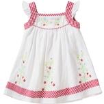 Bondi Kids Baby Kleid