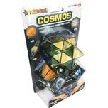 Elliot StarCube Zauberwürfel Cosmos