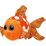 Ty Beanie Boo Clownfisch Sami 24cm