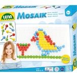 Lena Design Studio Mosaik color 100-tlg.