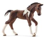 Schleich 13758 Horse Club Trakehner Fohlen